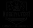 Cafe UNGEFILTERT